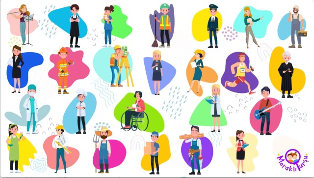 toplum nedir, iş birliği, iş bölümü, sosyoloji, sosyal bilgiler, ilkokul, sınıf, toplumsal ilişkiler, birey ve toplum, değerler, kültürel değerler, toplumsal değerler, meraklitursu.com, meraklı turşu, irem sunar özat