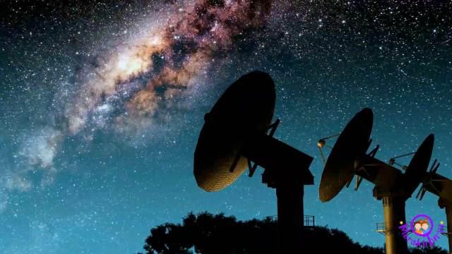 kuvvet, evren, bilim, çocuk, kız çocuk, erkek çocuk, ilkokul, merak, meraklı turşu, STEM