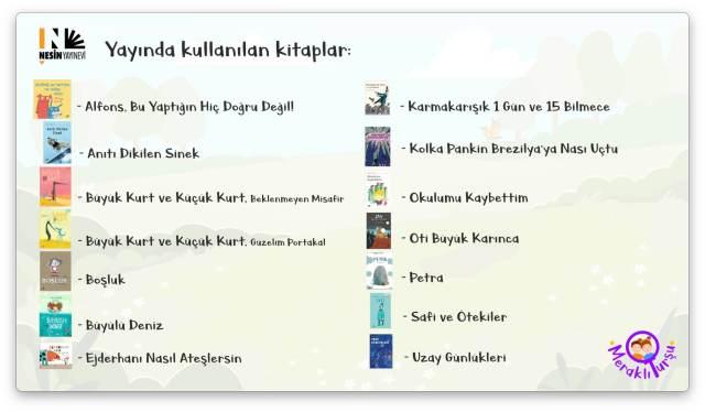 Nesin Yayınevi, kitap tanıtımları, çocuk edebiyatı, edebiyat, roman, kitap