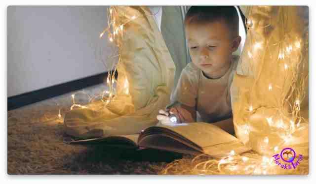 çocuk edebiyatı, çocuk ve kitap, kitap okuma, neden kitap okuruz, meraklı turşu, meraklitursu