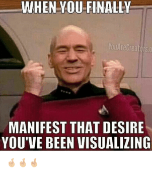when-you-finally-youare-creators-manifest-that-desire-youve-been-18828193