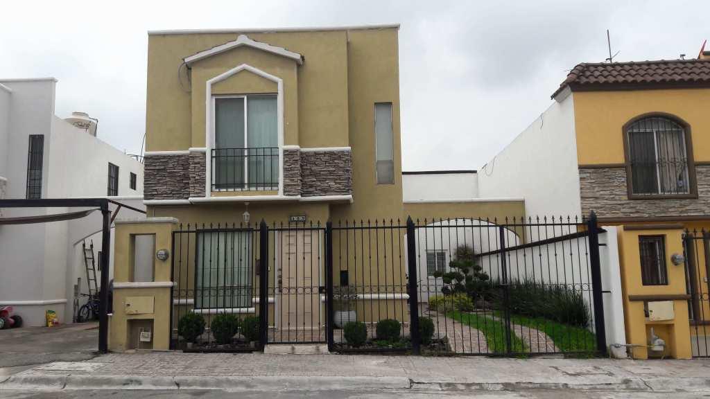 Disenos De Casas De Dos Pisos Pequenas Y Sencillas Casas Top