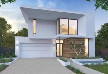 casas pisos fachadas dos modernas modelos bonitas piso dentro campo minimalistas pequenas portones modernos casa fachada planos como grandes techos