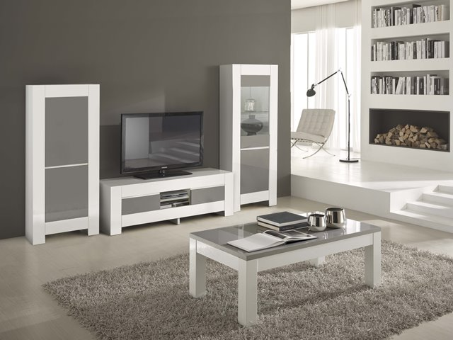 cool tianca grijswit with complete woonkamer sets outlet