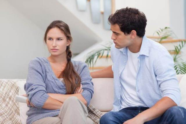 8 Kebiasaan Buruk yang Perlu Kamu Hilangkan Sebelum Menikah