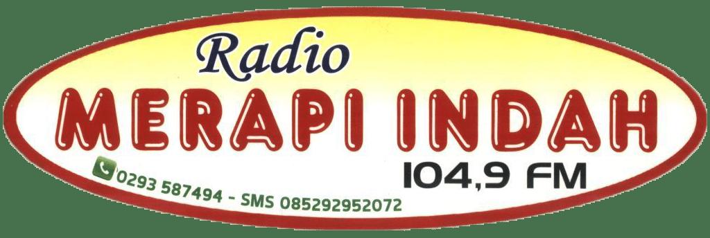 Radio Merapi Indah FM
