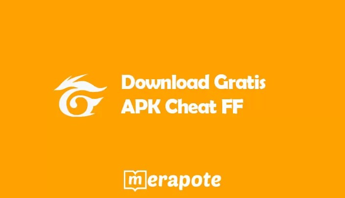 APK Cheat FF