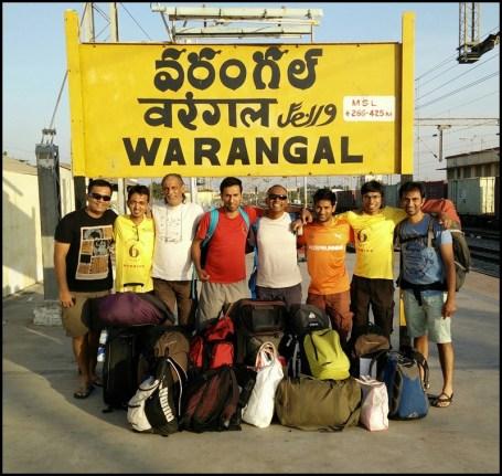 04a-Warangal