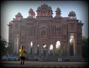 10-Jaipur2