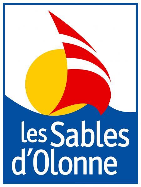 Mairie des Sables-d'Olonne