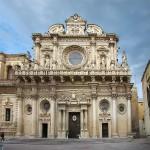 Puglia_Lecce_santa_croce