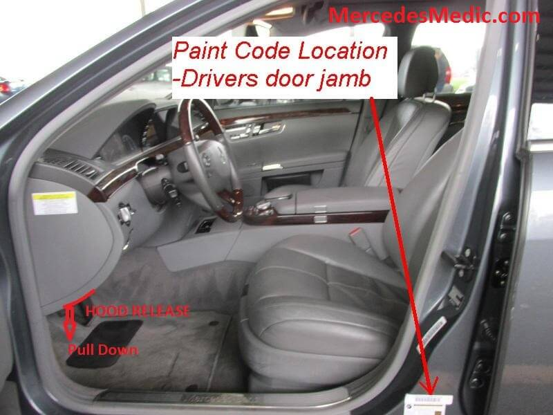 Wiring Locations 1996 Chevy S 10 Get Free Image About Wiring Diagram