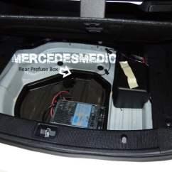 2004 Ford E250 Fuse Diagram Subwoofer Wiring Diagrams Understand Ohm S Law E Class W212 Box Location Chart 2010 2016 Rear Prefuse F1 1