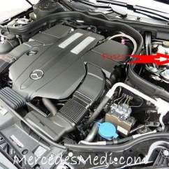 Mercedes W124 Abs Wiring Diagram Hpm 450p Dimmer E Class W212 Fuse Box Location Chart 2010 2016