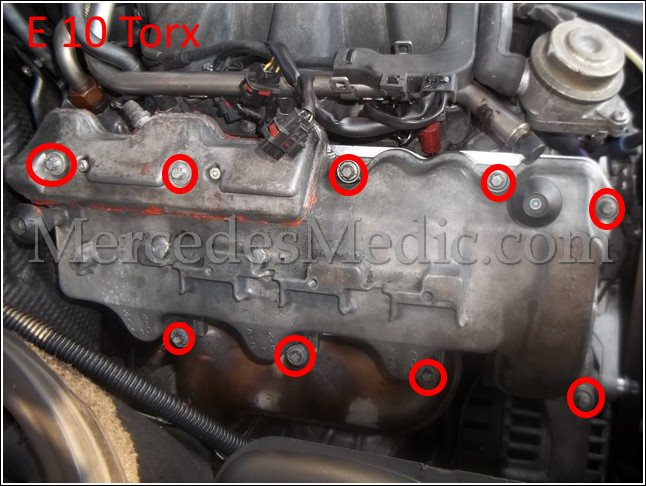 Altima Exhaust System Diagram On 1998 Buick Lesabre Wiring Diagram