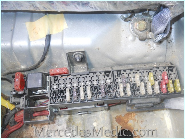 w202 wiring diagram mercedes c 220 abs wiring diagram mercedes benz w210 fixing mon vacuum leaks 1996 03 e320 e420