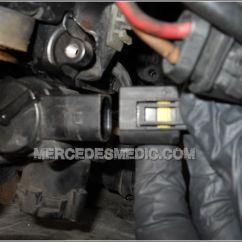 Bosch Relay Wiring Diagram 05 Kia Sedona Air Suspension Compressor Installation Guide Diy How To Repair – Mb Medic