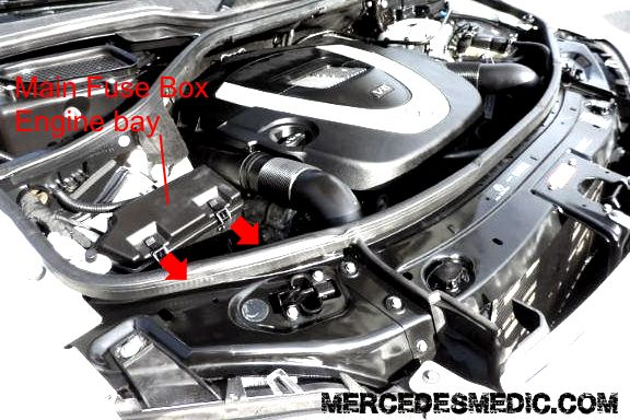 mercedes benz ml engine diagram wiring diagram schematics Mercedes Wiring Diagram 2006 mercedes benz ml350 fuse box diagram land rover discovery engine diagram mercedes benz ml engine diagram