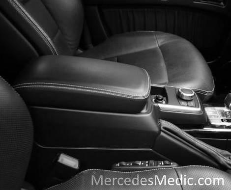 For Central Air Fuse Box G Class Fuse Chart Designation Diagram W463 Mercedes Benz