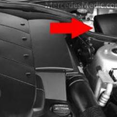 Mercedes Sl500 Wiring Diagram For Motion Sensor Sl Fuse Chart R231 Location Designation R230 Box Driver Side