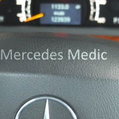 Mercedes Benz Sprinter Wiring Diagram Fender Stratocaster Hss Remote Engine Start Diy Kits Using Factory Key Fob – Mb Medic