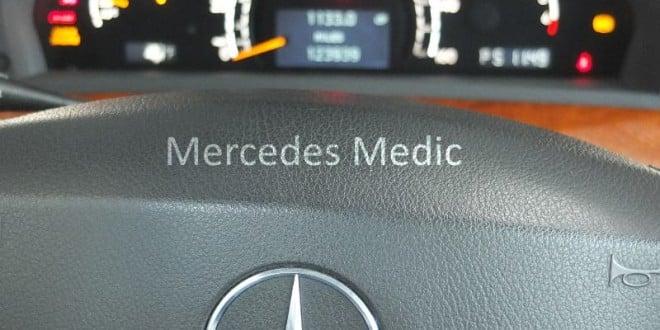mercedes benz sprinter wiring diagram dynaco pat 4 remote engine start diy kits using factory key fob – mb medic