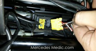 2008 Honda Goldwing Wiring Diagram E Class Archives Page 3 Of 12 Mb Medic