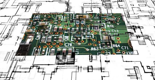mercedes sl500 wiring diagram dewalt miter saw parts benz schematic free resources mb medic range rover