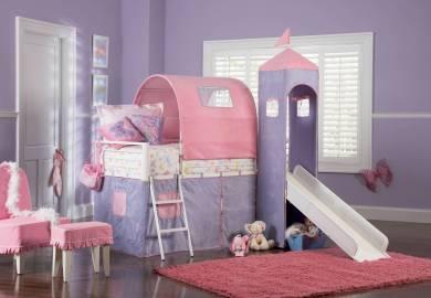 Amazon Bunk Beds