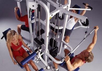 Health Com Fitness Nutrition Tools News Health Magazine
