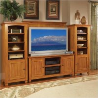 Home Entertainment Centers | Casual Cottage