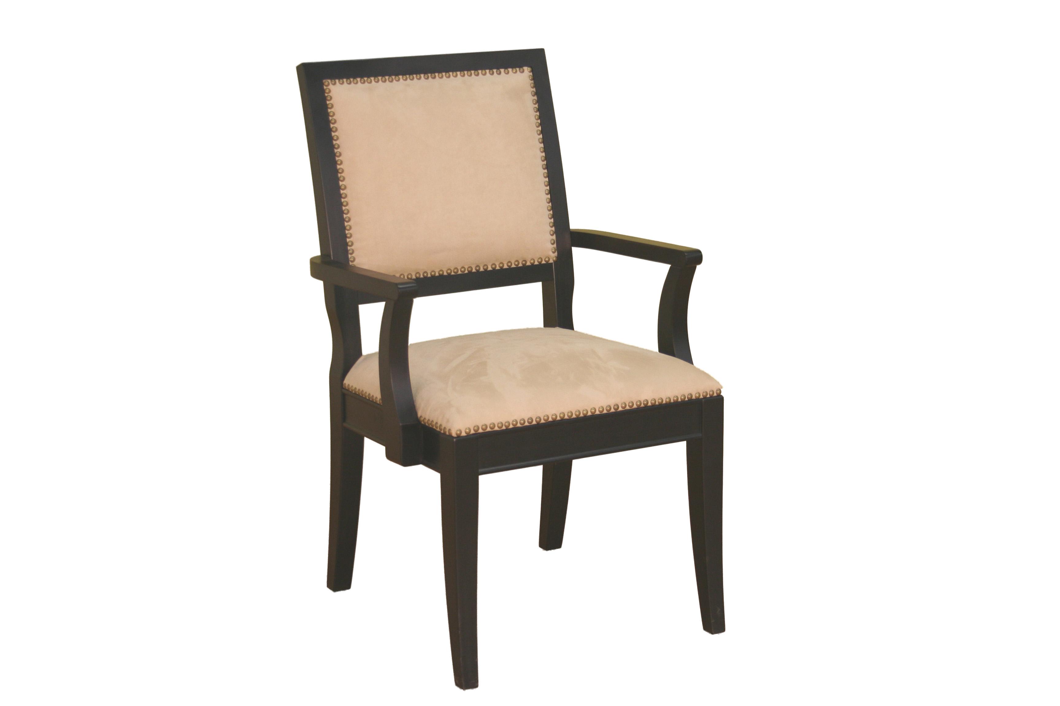 steam mop fabric sofa rattan corner homebase microfiber couchstratus recliner ~gramercy park ...