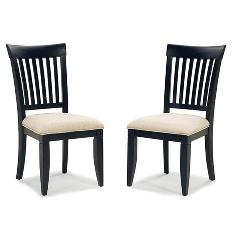 Luxury Home Design Furniture: Dining Room Chair Pads