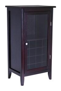 Small Liquor Cabinets   Joy Studio Design Gallery - Best ...