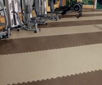 Home Gym Flooring: Home Gym Flooring Winnipeg
