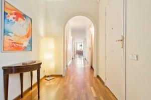 Corridor - Corredor