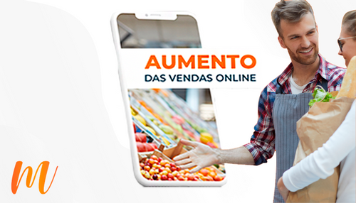 Aumentar-vendas-online-mercadapp