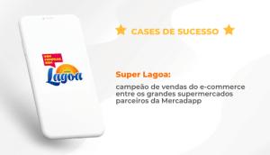 Case Super Lagoa