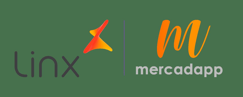 Mercadapp Blog
