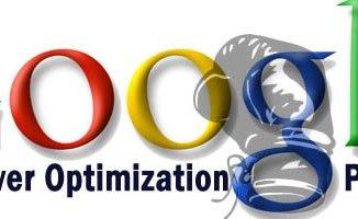 Sobre Optimización – Nueva sancion en Google