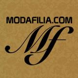 Modafilia – logo 160