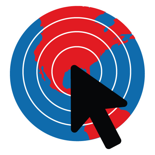 logo_mercadeoweb_profile-tw-nuevo