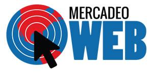 Logo Mercadeo Web sitio