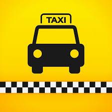 taxi fletes