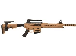 Maestro AR-12-03 DESERT