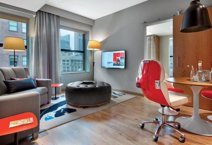 belybel-Scooter-Chair-Virgin-Hotel-Chicago-Suite1-696x477