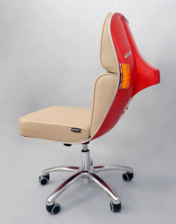 vespa-chair-scooter-bel-bel-23-696x885