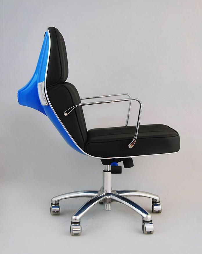 vespa-chair-scooter-bel-bel-4-696x876