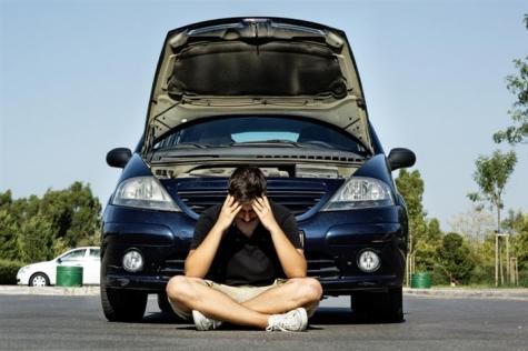 Carro na garantia é um ótimo negócio… PARA QUEM VENDE!