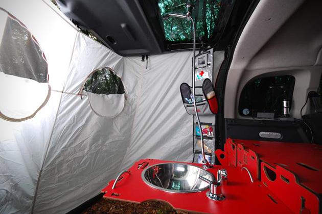 Módulo-de-acampamento-para-carros-inspirado-em-canivete-suíço-Ideagrid-_03